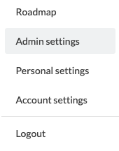 admin-settings.png