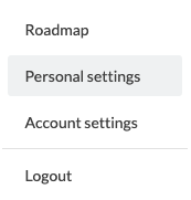 personal-settings.png